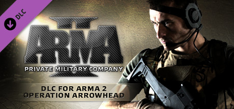 Arma Private Military Company.jpg