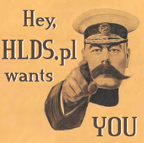 Hlds.pl-wants-you.jpg