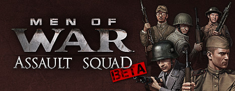 Men of war assault sqaud logo.jpg