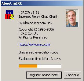 Mirc.1.register-screen.jpg