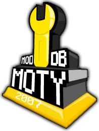 Moty_vote_released.jpg