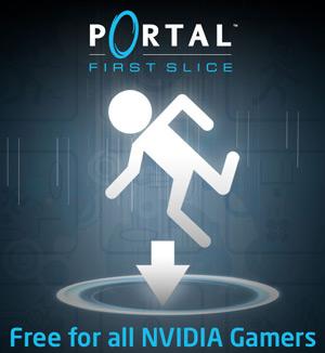 Portal_for_free.jpg