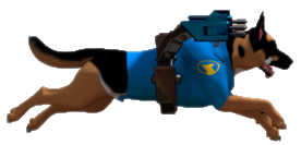 Tf2-dog-1.png