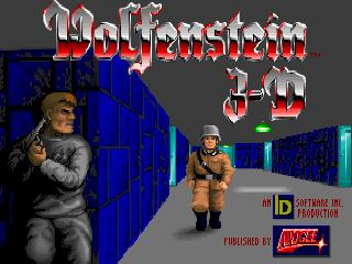 Wolfenstein 3D title screen.jpg