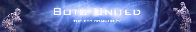 Bots-United Logo.jpeg